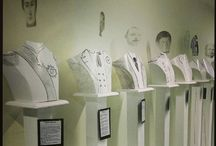 Skule: Kunst og handverk