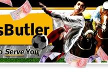 Tipsbutler.com / Tipsbutler.com check out this link:  http://asapin.biddy87.hop.clickbank.net