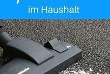 haushaltstipps