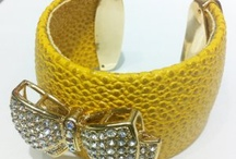 Braclets / Wholesael braclets for retail business.