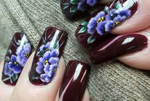 incredible nails