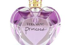 Fashion love  / Gorgeous fashions, styles, perfumes....