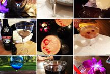 Cocktails / Everything cocktail related!