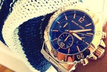Watches.. <3