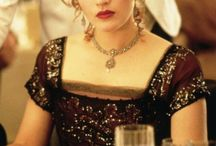 Actrice Kate Winslet
