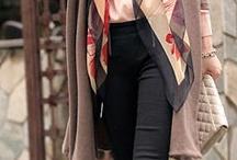 Korean Fashion #MyFavoriteFashion