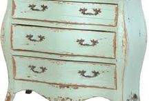 Home Decor/Furniture/and MORE!