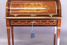 Fine Antique Auction, 23rd February 2017