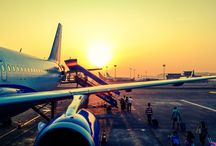 How to choose and Save Substantial on First Class Travel in UK
