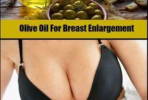 breast..breast