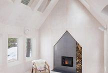 Archi interieur