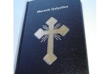 Oromo Bibles