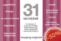 """Buoni del Borgo - Fidenza / I """"Buoni del Borgo"""" sono dei coupon che ti permettono di acquistare in modo esclusivo prodotti e servizi di tuo interesse."""