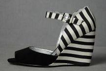 shoe's
