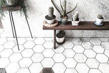 homie cell tiles