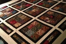 Quilting Finds / by Shirley Hartley