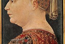 1470-1480s
