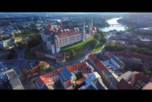 Travels by travelwithdrone.com / Travelwithdrone.com is an independent website where you can see free best drone videos from all over the world: from Grand Canyon in Arizona to Dubai Desert in UAE, from Brooklyn Bridge in New York to beautiful beaches on Ko Samui, Thailand. Here you will find thousands of amazing drone videos shared by other travelers and discover many places you have never seen before. Incredible natural landscapes and unique city architecture from the bird's-eye view!