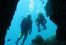 Planet Blue Dive Center