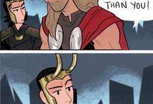 marvel funnies
