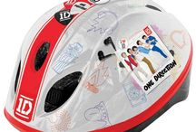 One Direction Products / All your favourite One Direction products available on play-rooms