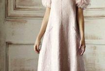 Motché | Fashionstyle