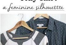 customizaçao camisas