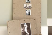 Bulletin Boards / by Tami Maxwell-Gadd