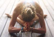 Свет Йоги