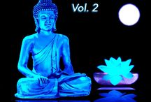 Yoga and Meditation Music / Sharing great music for meditation, yoga, mindfulness, stress relief. Upbeat music also suitable as lounge and chill out music for refined venues and elegant locations