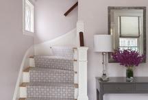 Home - Staircase