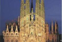 amo Barcelona