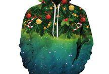 vianoce-sveter
