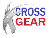 #CrossGear