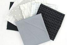 Alchemy of Fabric