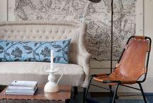 salon  pokój  dzienny  livingroom