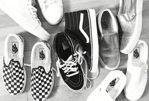 shoes shows how's