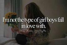 Terribly True