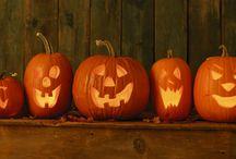 Halloween / Citrouille, sorcière, bave de crapaud, goutte de sang... Juwelo vous propose des bijoux sertis de pierres fines et précieuses colorées qui accorderont votre tenue d'Halloween !