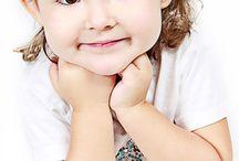 Child Care in Australia / Little Ducklings provides best child care services in Australia.