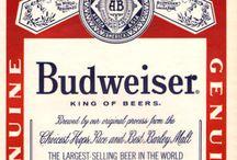 LogosBudweiser