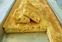 massa p.torta