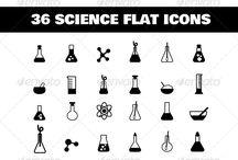 Nauki