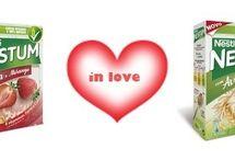 novidades que apaixonam