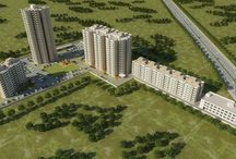 Affordable Housing Gurgaon / under affordable housing scheme in Gurgaon . The affordable housing projects have been developed with all the world class amenities which are necessary for a family to live a happy life.