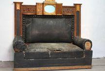 40e furniture