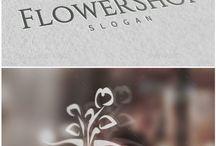 Flowers Home Fashion