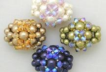 Gyűrűk - rings