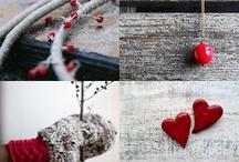Valentine - Anders Style