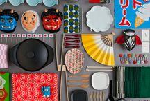 Nihon no Dezain